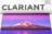 Calendario corporativo Clariant Argentina 2013