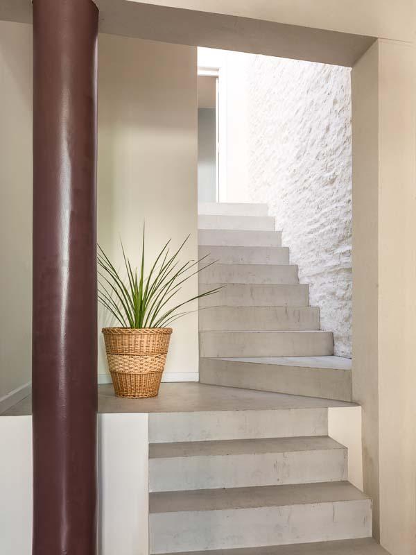 Casa en Palermo retratada por un Fotógrafo de Arquitectura de interiores, Buenos AIres, Argentina