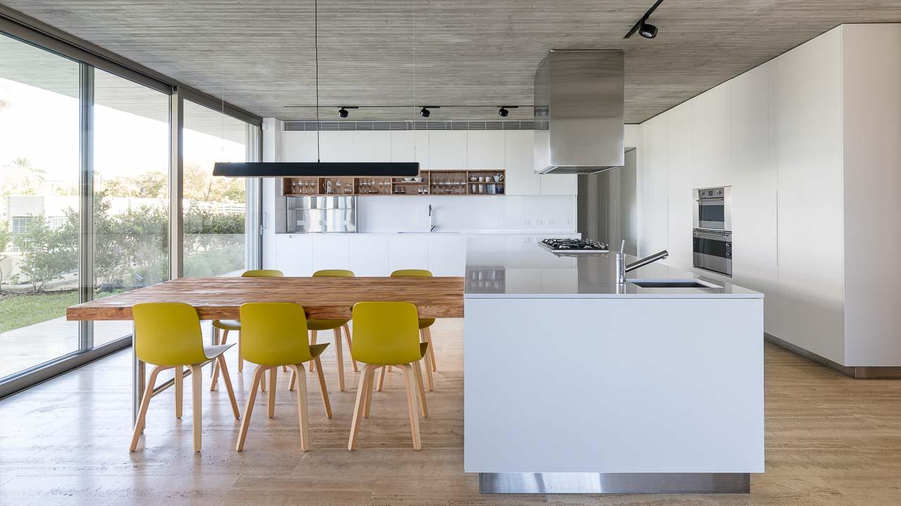 Casa en Nordelta retratada por un Fotógrafo de Arquitectura de interiores, Buenos AIres, Argentina
