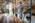 Fotografía retrato de un gaucho en la provincia de Buenos Aires, Argentina