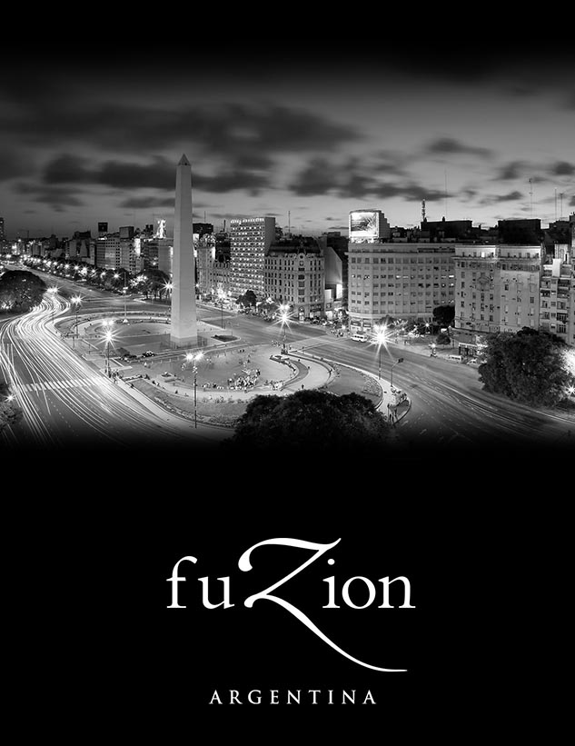 fuzion-bodega-zuccardi-1