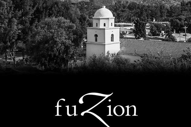 Fotos stock para brochure Bodega Familia Zuccardi