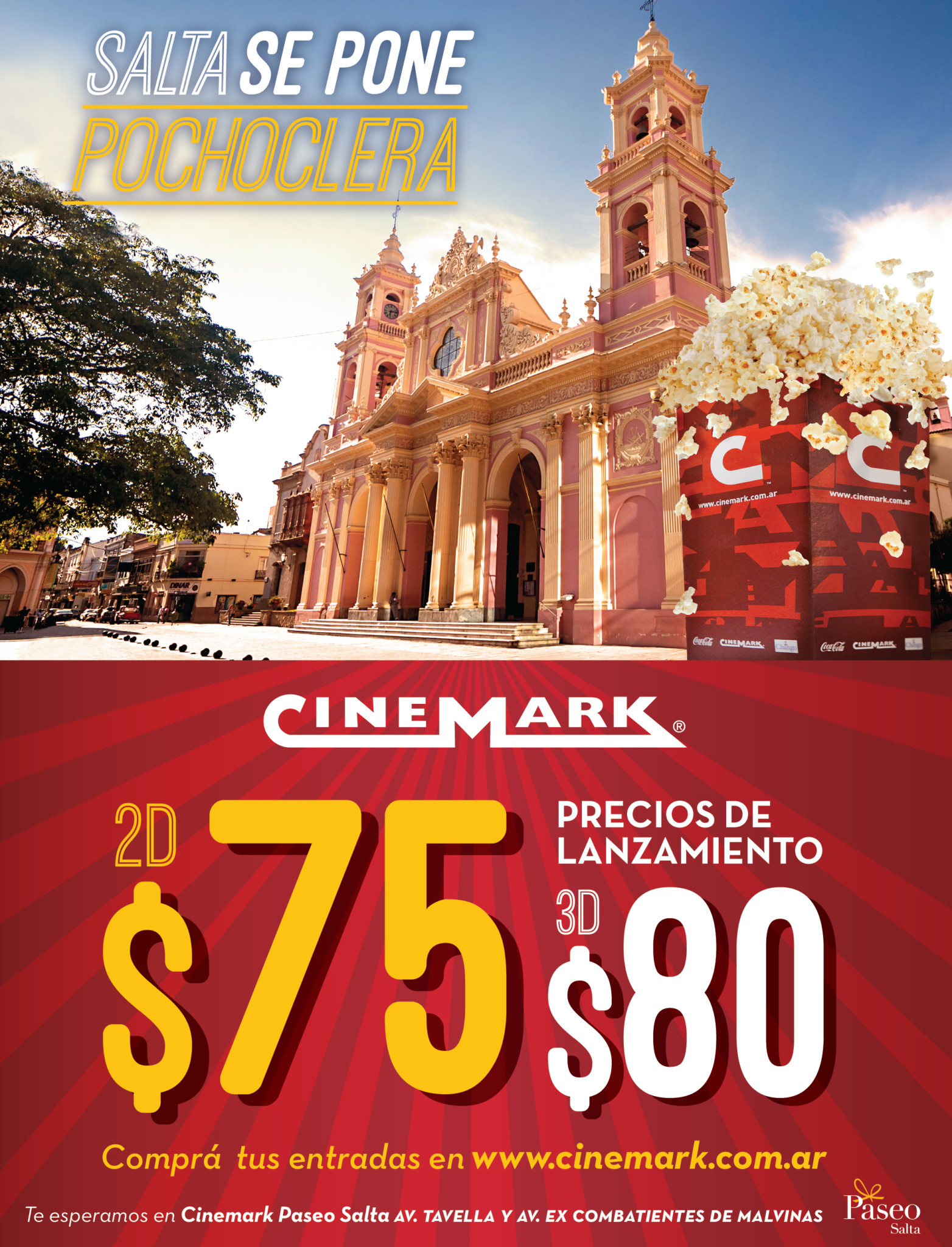 campan%cc%83a-publicitaria-cinemark-01