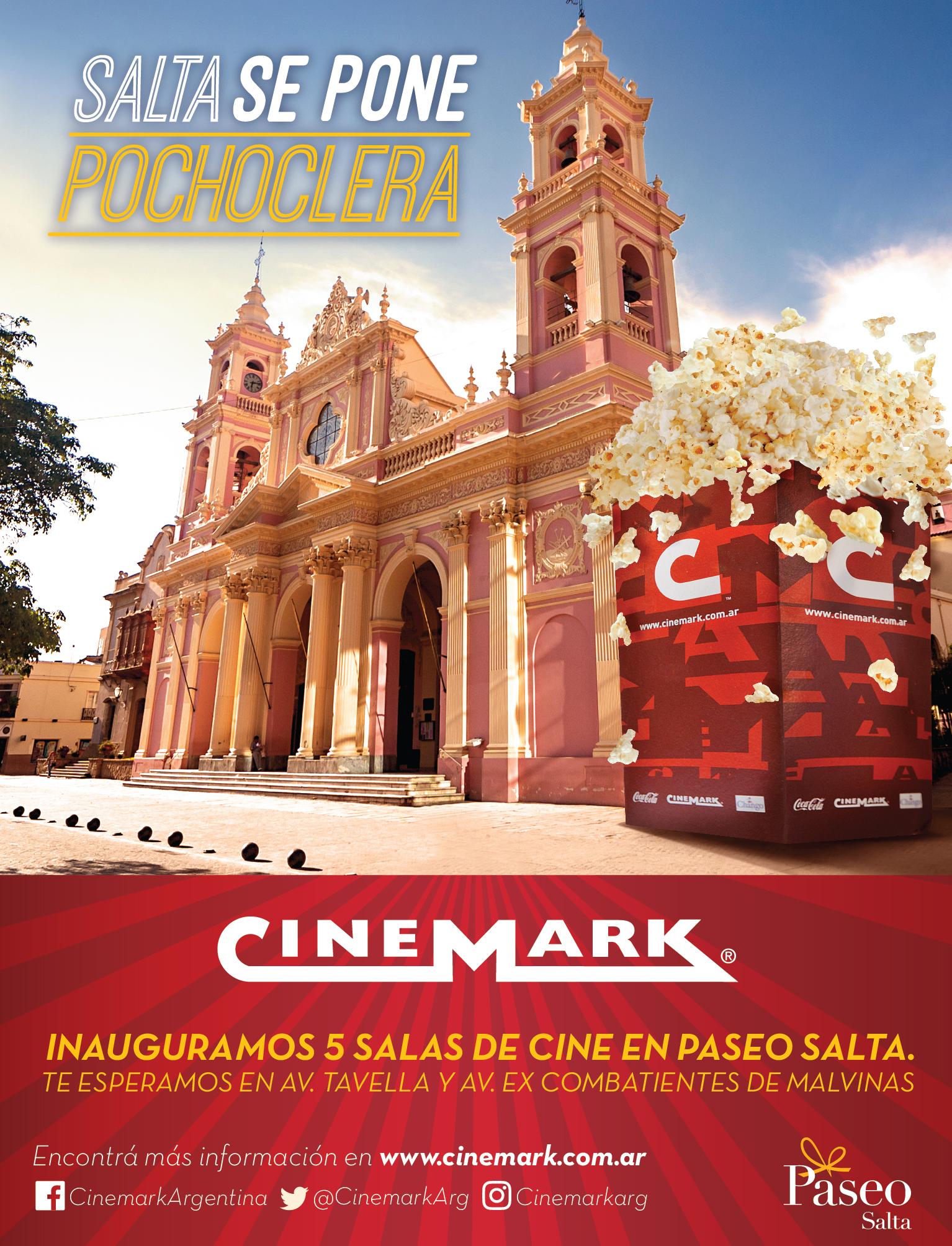 campan%cc%83a-publicitaria-cinemark-03