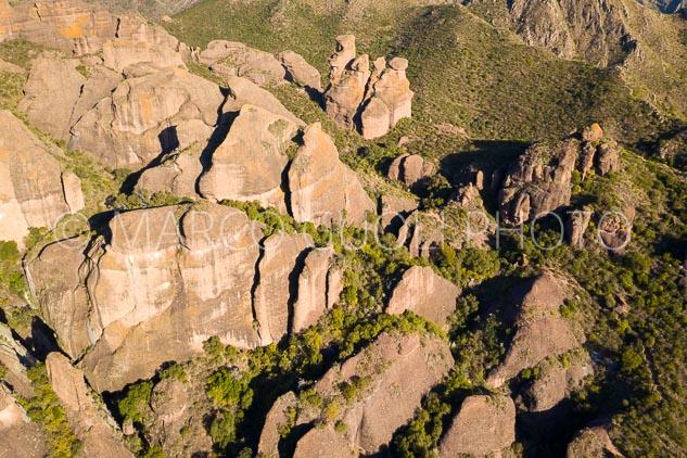 Los Terrones, Capilla del Monte, Córdoba, Argentina