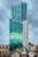 Fotografía de arquitectura de exteriores de la Torre Bellini We Work, Buenos Aires, Argentina