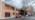 Foto de la arquitectura exterior de la empresa Newsan, Buenos AIres, Argentina