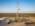 Fotografía aérea para una empresa de servicios petroleros, Chubut, Argentina