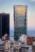 Fotografía de los exteriores de la Torre BBVA, Buenos Aires, Argentina