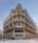 Fotografía para seguimiento de obra de un edificio de oficinas en San Nicolás, Buenos Aires, Argentina