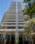 Foto del avance de obra de las torres Weik, Belgrano, Buenos Aires, Argentina