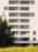 Fotografía de la arquitectura exterior de un condominio en Zárate, Argentina