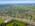 Foto aérea con drone del barrio cerrado Septiembre en Maschwitz, Escobar, Argentina