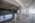 Fotografía de la arquitectura interior de un control de tránsito del Gobierno de la ciudad, Buenos Aires, Argentina