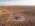Fotografía aérea para una empresa de servicios petroleros en Santa Cruz, Argentina