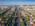 Fotografía aérea para una empresa de transporte en Buenos Aires, Argentina