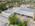 Foto aérea con drone de una empresa en Olivos, Argentina
