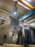 Fotografía industrial de una empresa de ingeniería en Brescia, Italia