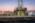 Foto industrial para una empresa del sector petrolero, Mendoza, Argentina