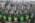 Fotografía industrial para una empresa de envasado de gas en Cañuelas, Argentina
