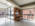 Foto de los interiores de una propiedad realizada por un fotógrafo inmobiliario de Buenos Aires, Argentina