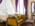 Foto interiorismo de un dormitorio de una casa en Recoleta, Buenos Aires, Argentina