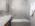 Foto interiorismo de un bagno de una casa en Palermo, Buenos Aires, Argentina