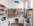 Foto interiorismo de una cocina de una casa en Palermo, Buenos Aires, Argentina
