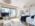 Foto interiorismo de un dormitorio de una casa en Palermo, Buenos Aires, Argentina