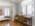 Foto interiorismo de un departamento de una propiedad en Argentina