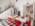 Foto interiorismo de una cocina de una propiedad en Argentina