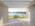 Foto interiorismo de un balcón de una propiedad en Argentina