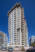 Foto para el seguimiento de obra de la construcción de una torre en Buenos Aires, Argentina