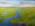 Fotografía aérea con drone de Samborombón,, Argentina