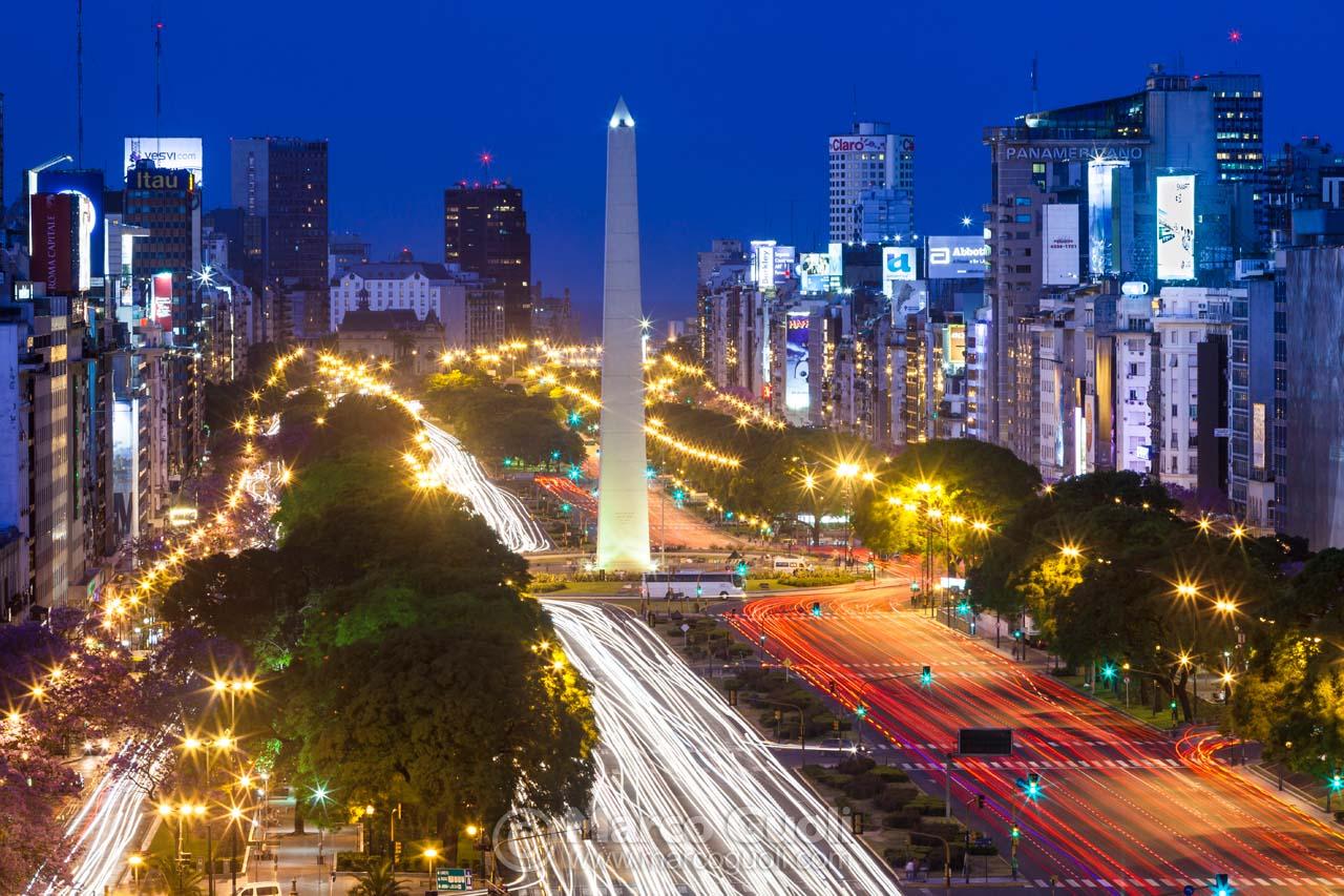 Paisaje Urbano • FOTO STUDIO MARCO GUOLI