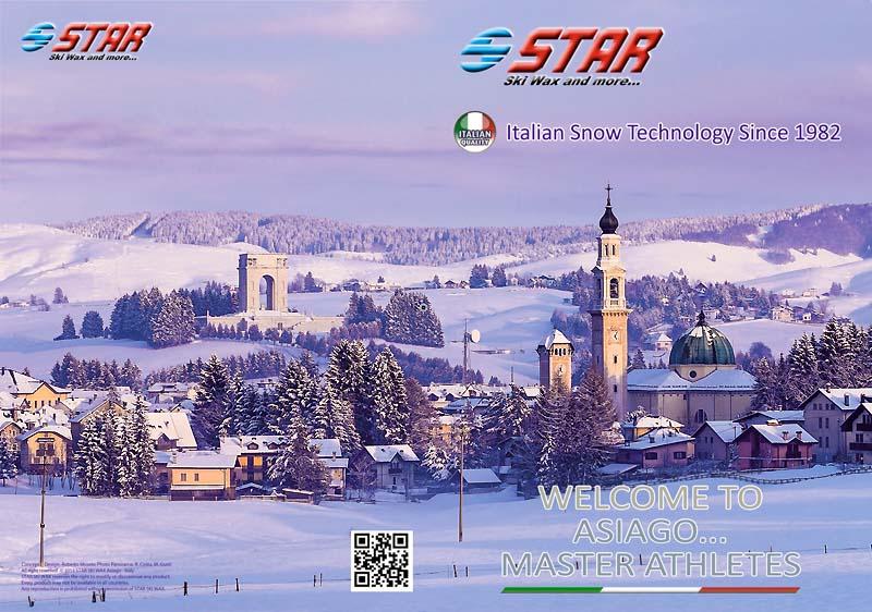 StarSkiWax-Mondiali Fondo Asiago-12